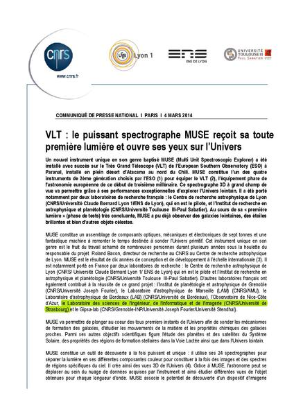 Fichier:CP Muse 050314.pdf
